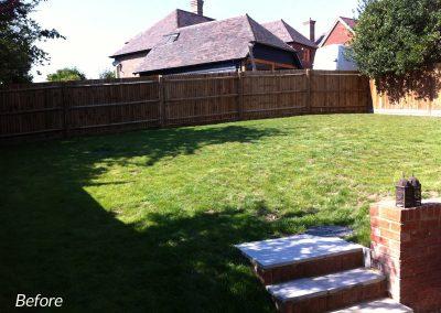 Garden-Designers-Kent-1