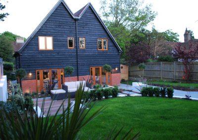 Garden-Designers-Kent-12
