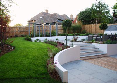 Garden-Designers-Kent-3