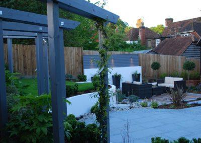 Garden-Designers-Kent-5