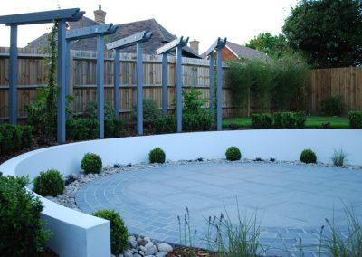 Garden-Designers-Kent-6