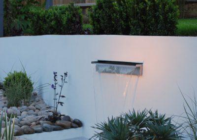 Garden-Designers-Kent-7