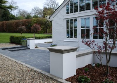 Garden-Designers-Sevenoaks-1
