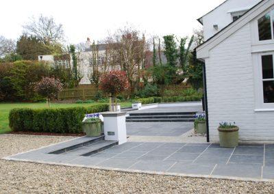 Garden-Designers-Sevenoaks-2