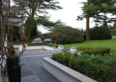 Garden-Designers-Sevenoaks-6
