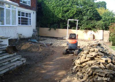 Garden-Designers-Surrey-1