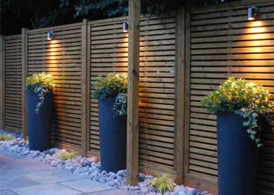 Garden Designers Surrey 11