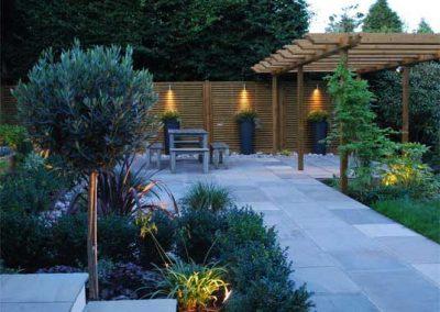 Garden Designers Surrey 4