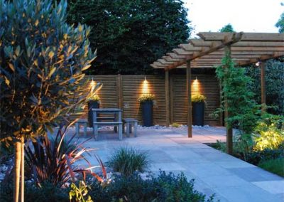 Garden Designers Surrey 6