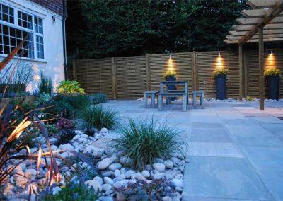 Garden Designers Surrey 7