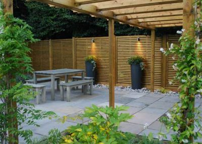 Garden Designers Surrey 9