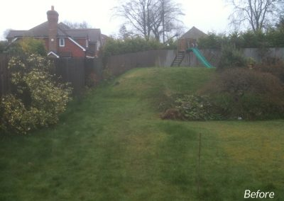 Garden-design-chipstead-1-before