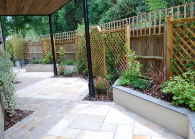 Landscape-Design-Beckenham-5