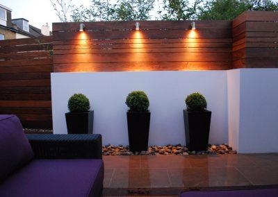 Landscape Design Bickely 9