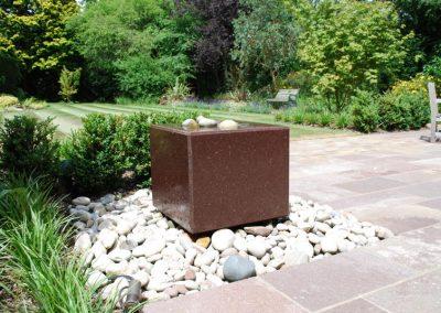 Landscape Design Keston 3