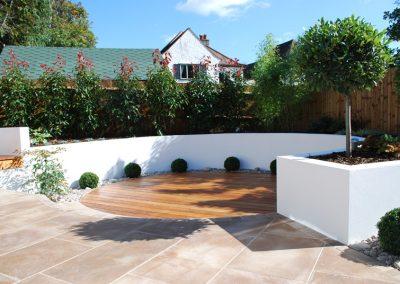 Landscape Design Orpington 2