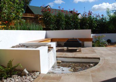Landscape Design Orpington 3