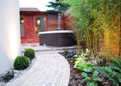 Landscape-Design-South-London-12