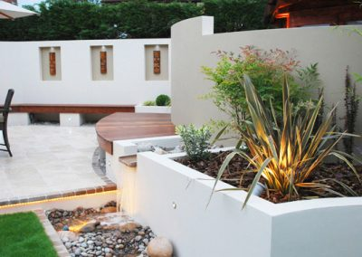 Landscape-Design-South-London-4