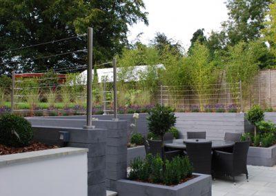 Landscape-Designers-Kent-4