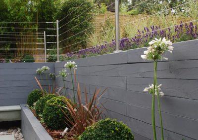 Landscape-Designers-Kent-5