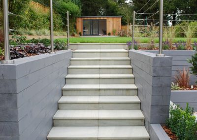 Landscape-Designers-Kent-6