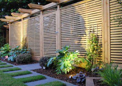 Landscape-Designers-Surrey-12