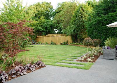 Landscape-Designers-Surrey-2