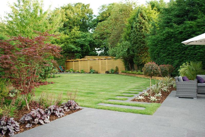 Landscape Designers Surrey 2