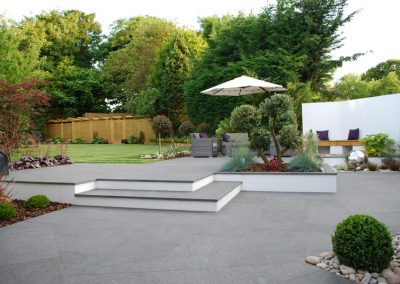 Landscape-Designers-Surrey-3