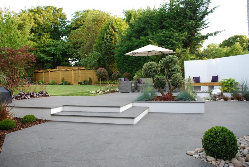 Landscape Designers Surrey 3
