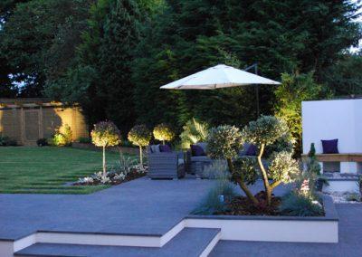 Landscape-Designers-Surrey-4