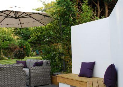Landscape-Designers-Surrey-5
