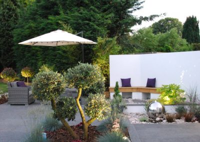 Landscape-Designers-Surrey-7