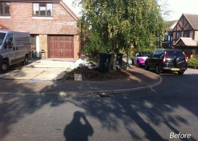 driveway-design-cantebury-2-before