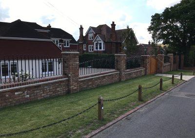 driveway-design-farningham-4