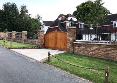 driveway-design-farningham-5