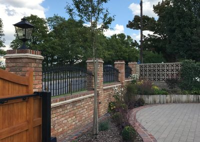 driveway-design-farningham-7