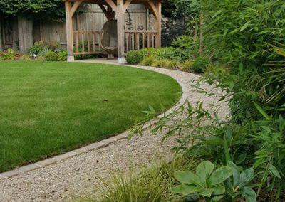 Contemporary-Garden-Designers-Kent-12