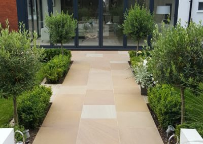 Contemporary-Garden-Designers-Kent-2