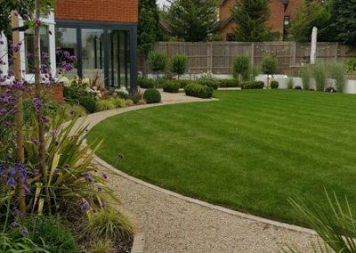 Contemporary-Garden-Designers-Kent-3
