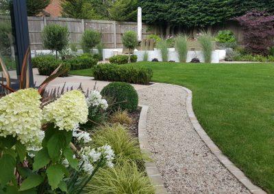 Contemporary-Garden-Designers-Kent-5