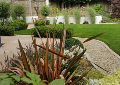 Contemporary-Garden-Designers-Kent-7