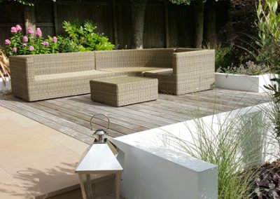 Contemporary-Garden-Designers-Kent-8