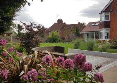 Contemporary-Garden-Designers-Kent-9