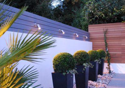 Contemporary-Landscape-Designers-Bexley-3