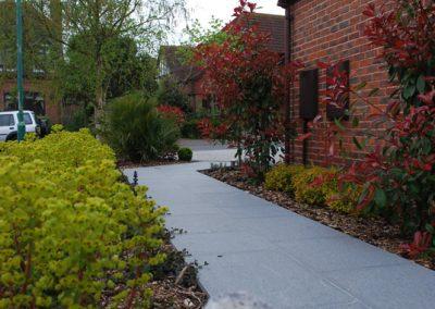 Driveway-Design-Cantebury-10
