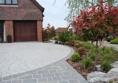 Driveway-Design-Cantebury-5