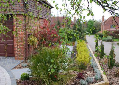Driveway-Design-Cantebury-7
