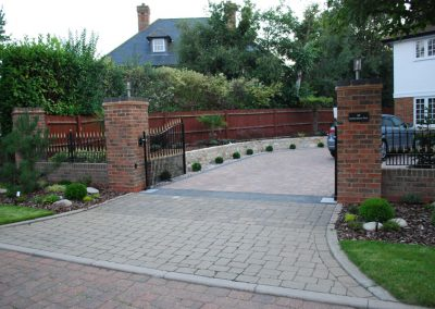 Driveway-Design-West-Malling-1